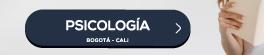 Psicología Bogotá y Cali