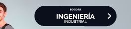 Ingeniería Industrial Bogotá
