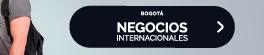 Negocios Internacionales Bogotá
