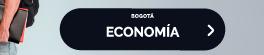 Economía Bogotá